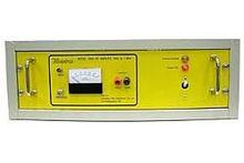 Powertron 250A 10 Hz -1 MHz, RF