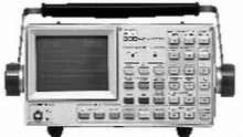 Tektronix 308 Data Analyzer