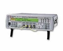 Tektronix ST2400 SDH/SONET Test