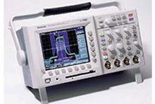 Tektronix TDS3032 300MHz Digita