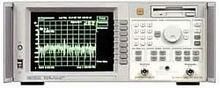 Keysight Agilent HP 8712B 1.3 G
