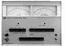 Aeroflex/IFR/Marconi TF2337A Au