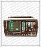 Aeroflex/IFR/Marconi 2955A Comm