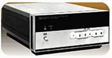 Keysight Agilent HP 59307A VHF