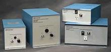 Com-Power LI-550 100 MHz Line I