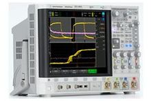 MSOX4000A Keysight Series Mixed