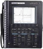 Tektronix ScopeMeter THS720A