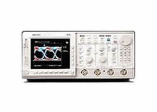 Used Tektronix TDS68