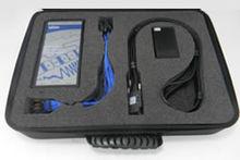 LeCroy MS-500 Mixed Signal Osci