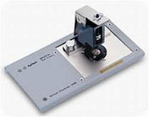 Keysight Agilent HP 16197A Bott