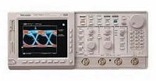 Tektronix TDS754D 500MHz Digita
