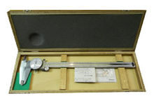 Mitutoyo 505-628-50 12 inch Dia
