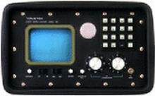Wavetek 1881 CATV System Analyz