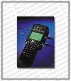 Sunrise Telecom Sunrise E20 Com