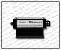 Keysight Agilent HP 84907L 40 G