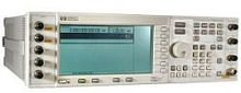 Keysight Agilent HP E4420A 2GHz