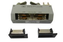 Keysight Agilent HP 16047A Dire