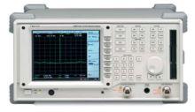 Aeroflex Spectrum Analyzer 2399