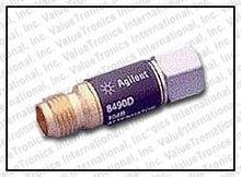 Keysight Agilent HP 8490D Coaxi