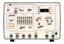 3781B Agilent Pattern Generator
