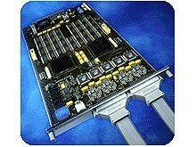 Keysight Agilent HP 16716A Timi