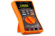 Keysight Agilent HP U1273AX Dig