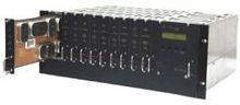 Vecima Wavecom MA4050B