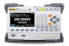 Rigol M300 Data Acquisition Mai