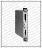 Keysight Agilent HP E1482B VXI