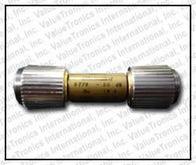 Used Narda 5779-20 2