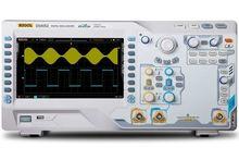Rigol Digital Oscilloscope DS40