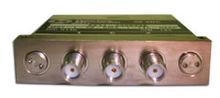 Dow-Key Microwave 521J-430833A