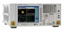 N9000A Agilent Series Analyzer