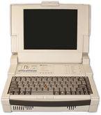 Keysight Agilent HP J2300D