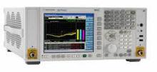 Keysight Agilent HP N9038A MXE