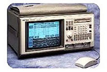 Keysight Agilent HP 1660CS 136-