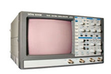 LeCroy 9310 300 MHz, 2 Channel