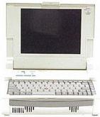 Keysight Agilent HP J2300C