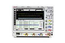 Keysight Agilent HP DSO9104A 1G