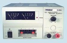 Tenma DC Power Supply 72-6626