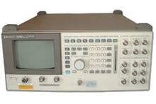 Keysight Agilent HP 8922H GSM M
