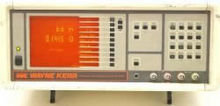 Wayne Kerr Analyzer 3240