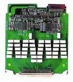 Keysight Agilent HP N2260A 40-C