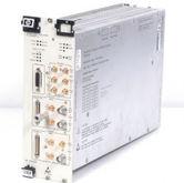 Keysight Agilent HP E1676B 2.4
