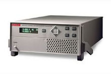 Keithley DC Power Supply 2306-P