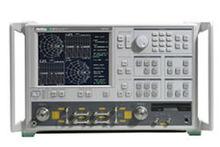 Anritsu 37397D 65GHz Vector Net