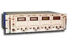 TDI DC Electronic Load DLM50-20