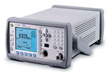 Agilent Thermistor Power Meter