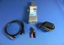 CalTest CP6220-NA 300kHz Curren