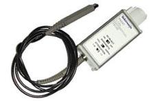 Tektronix P6247 1.0 GHz, Differ